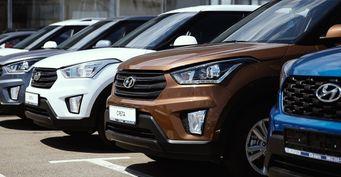 Вернули автомобиль с«косяками»: Обслуживание дилера Hyundai оценил тайный покупатель