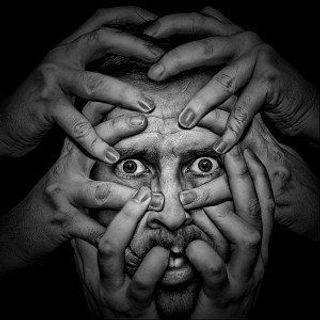 Ученые: Обнаружены 80 новых генов шизофрении
