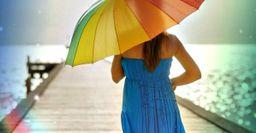 Морщины и пигментация — Каким кислотам и маслам не место в летней косметичке