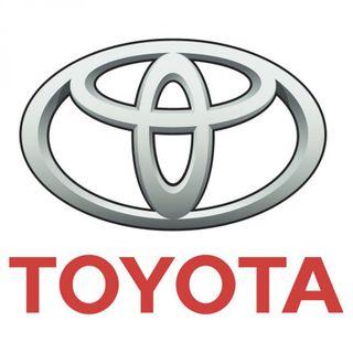 Министерство юстиции США оштрафовало Toyota Motor Corp на 1,2 млрд. долларов