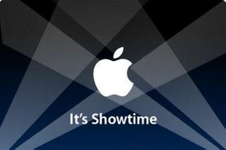 Корпорация Apple открыла вакансию на должность специалиста по связям со знаменитостями