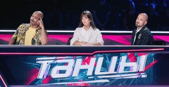 Причина переноса сезона «Танцев»: Продюсеры обвалили рейтинги шоу ипытаются спасти прибыль— мнение редакции