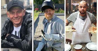 Звёзды «нищеброды» плачут иждут перемен, пока комики «Уральских пельменей» иБогомазов осваивают народные профессии