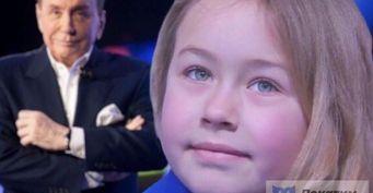 Единственное адекватное лицо: Почему Таисия Маслякова стала грустным символом современного КВН