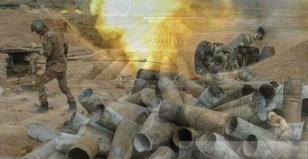 Способ быстро прекратить войну: Зачем Армения нанесла ракетный удар по нефтепроводу Азербайджана