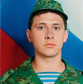 Тимур Батрутдинов вармейские годы. Источник фото: Instagram @timurbatrutdinov