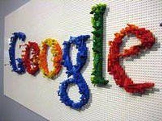 Бренд «Google» стал самым дорогим в мире, обойдя «Apple»