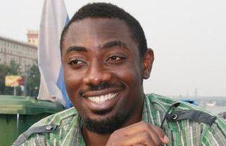 Студент из Нигерии погиб во время баскетбольного матча в Белгороде