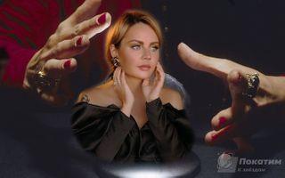 Певица МакSим может не вернуться на сцену / Фото: pokatim.ru