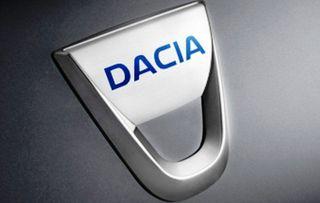 Dacia будет выпускать дешевую модель на базе Renault Twingo
