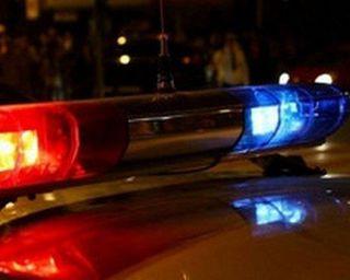 В Челябинской области полицейский насмерть сбил двух детей