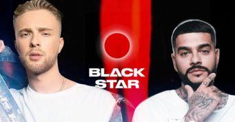 Лейбл Black Star оказался под угрозой закрытия из-за ссоры Тимати с Пашу