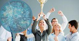 Прогноз на пятницу 10 июля: День успеха в карьере и усиленной интуиции
