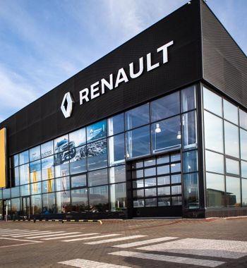 Забытые клиенты, краденные запчасти: Дилеров Renault «разнесли» возмущенные россияне