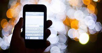 Как писать холодные сообщения, на которые невозможно будет не ответить