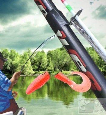 Джиг-приманка имотовило своими руками: простые самоделки пригодятся любому рыбаку