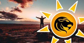 Гороскоп с 22 июля по 22 августа: Солнце во Льве даёт шансы на успех в карьере