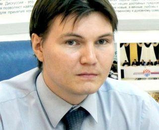 В Луганской области застрелили помощника главы ДНР Павла Губарева