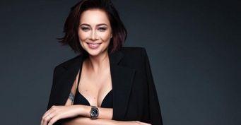 Самбурская вызвала гнев поклонников «Дома— 2»: Актриса уверена, что шоу смотрят люди без мозга