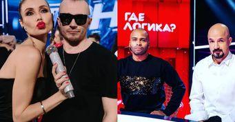 Дружинин невидел себя наставником «Танцев». Гарик Рудник вспомнил давний этап зарождения проекта