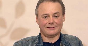 Карьера актёра Игоря Николаева разрушила его первый брак, но свела с будущей женой