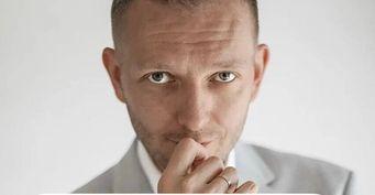 Разница— миллионы рублей: «Подноготную» Comedy Club раскрыл Костя Маласаев изUSB, рассмешив своим гонораром