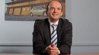 В ближайшее время Renault назовет модель для выпуска на «АвтоВАЗе»