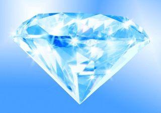 Геологи разыскивают алмазы в Белоруссии