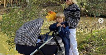 Маликов, Борщёва, Кудрявцева: ТОП-5 звёзд, которые пользовались ЭКО исуррогатным материнством