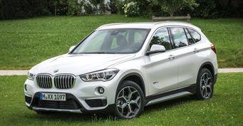 В Южной Корее объявлен отзыв 2,7 тысяч автомобилей пяти брендов