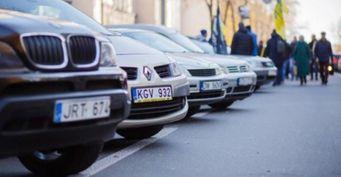 Черкасский Руслан: в Украине все еще действует льготный период на переоформление евроблях