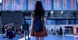 Куда удастся полететь наотдых летом 2020— РФвозобновляет авиасообщение с15июля