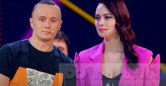 Устроили ссору наглазах утелезрителей шоу: Соболев осадил возомнившую себя «королевой» Самбурскую