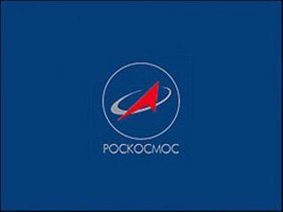 Робот-космонавт из РФ отправится в космос в 2020 году