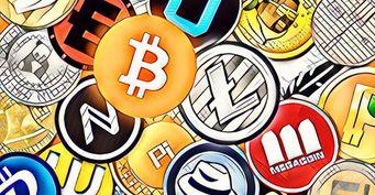 Как биткоин стал частью нашей жизни