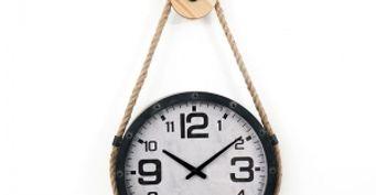 Часы настенные и их особенности