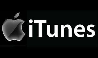 iTunes Store  появится и на Android-устройствах