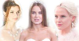 Изангелов вбестий: Как сейчас выглядят победительницы шоу «Холостяк»