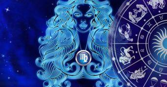 Рождённые под знаком Девы: Юлия Урусель про деньги, профессию и отношения зодиака