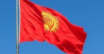 Киргизия сможет пополнить парк машин скорой помощи благодаря помощи ЕАЭС и реализации проектов Концерна «Вега»