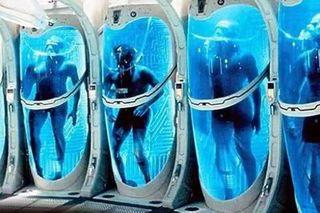 75-летний ученый завещал заморозить свое тело на полтора столетия