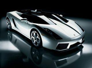 Автопроизводитель Lamborghini отказался от выпуска гибридных суперкаров