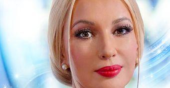 Слёзы, развод исудебные тяжбы: Кудрявцева обратилась кадвокату Гордон ради наказания мужа-хоккеиста
