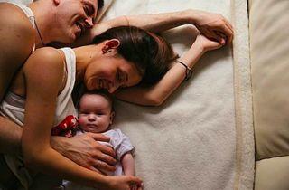 Жена идочь ПоповаФото: Яндекс.Дзен «Вмире Ванили»