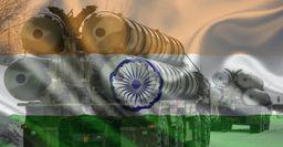 Заморозка поставок С-400 в Индию оказалась эффективным способом урегулирования китайско-индийского конфликта