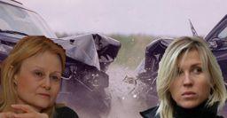 Подборка аварий с детьми звёзд российского шоу-бизнеса: От Донцовой до Лики Стар