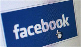 Американцы остались недовольными соцсетями Facebook и LinkedIn