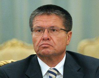 Правительство обнулит федеральные налоги в крымской ОЭЗ