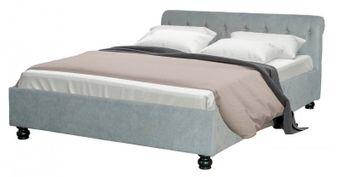 Мягкие кровати – оптимальный выбор для спальной комнаты