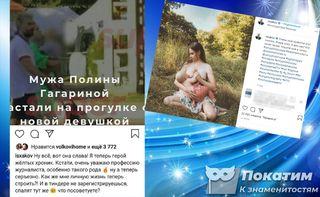 Фотограф Дмитрий Исхаков. Фото издательства Pokatim.ru